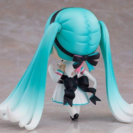 Character Vocal Series 01 Nendoroid Hatsune Miku 2018-2019 Ver.-7387