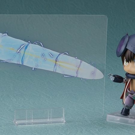 Made in Abyss Nendoroid Reg-7554