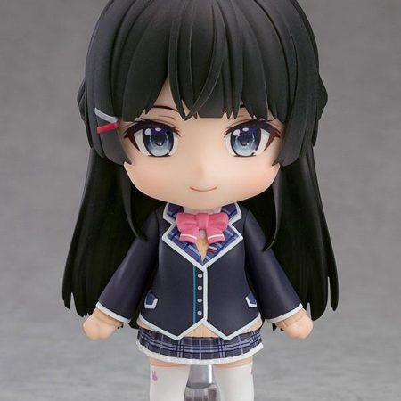 Virtual Streamer Nendoroid Tsukino Mito-0