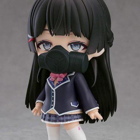 Virtual Streamer Nendoroid Tsukino Mito-7514