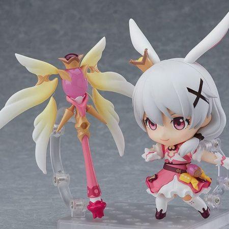 Honkai Impact 3rd Nendoroid Theresa Magical Girl TeRiRi Ver.-7569