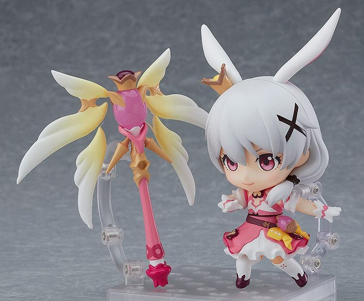 Honkai Impact 3rd Nendoroid Theresa Magical Girl TeRiRi Ver.-7569