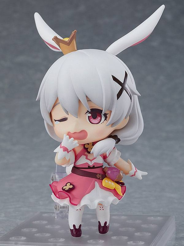 Honkai Impact 3rd Nendoroid Theresa Magical Girl TeRiRi Ver.-7570