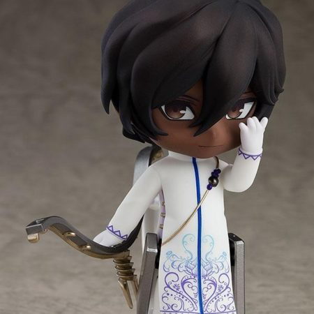 Fate/Grand Order Nendoroid Archer/Arjuna-7527