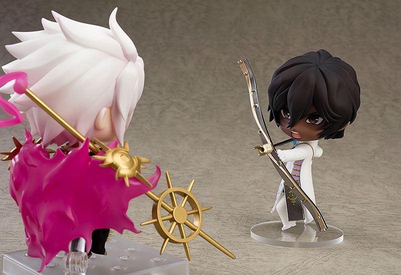 Fate/Grand Order Nendoroid Archer/Arjuna-7530