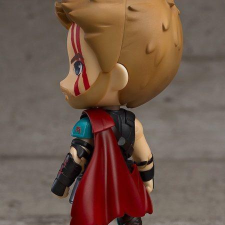 Thor Ragnarok Nendoroid Thor DX Version-7704