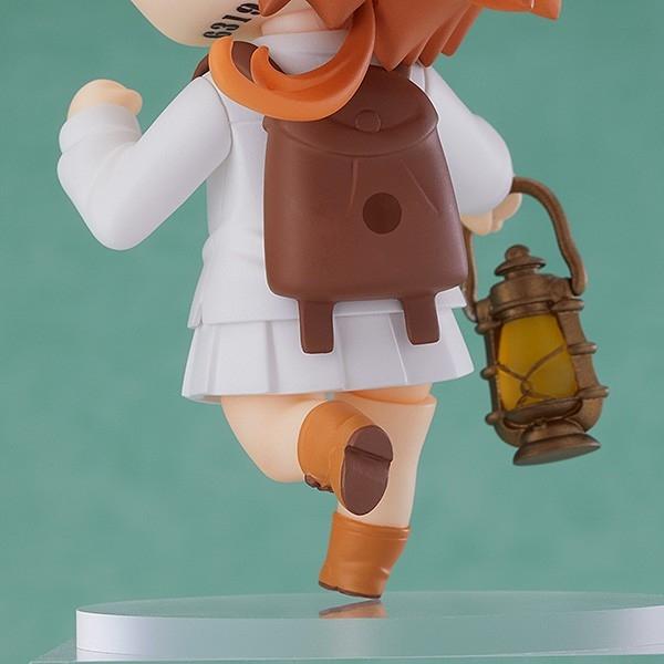 The Promised Neverland Nendoroid Emma-7821