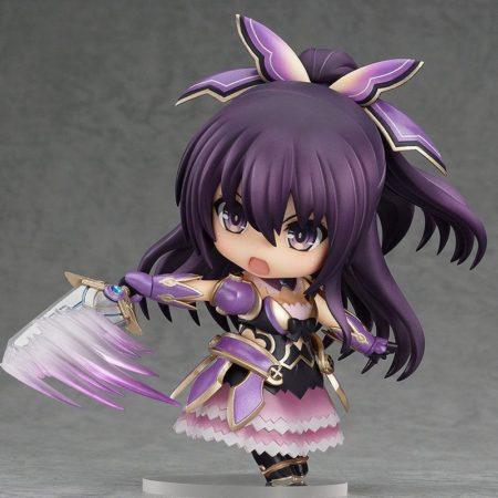 Date A Live Nendoroid Tohka Yatogami-7950