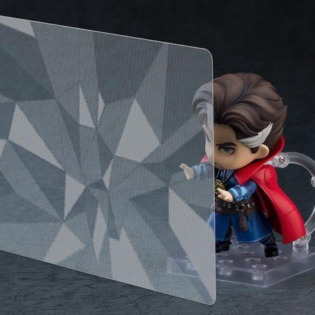 Avengers Infinity War Nendoroid Doctor Strange DX Ver.-8040