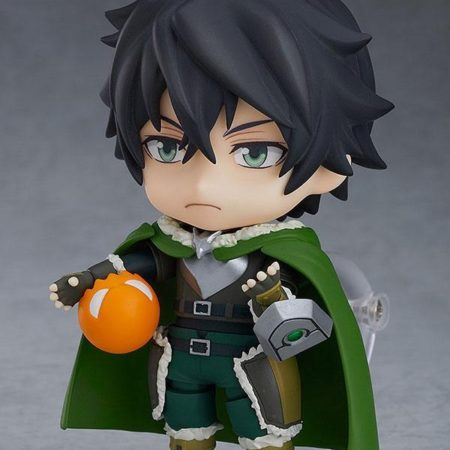 The Rising of the Shield Hero Nendoroid Shield Hero -7993
