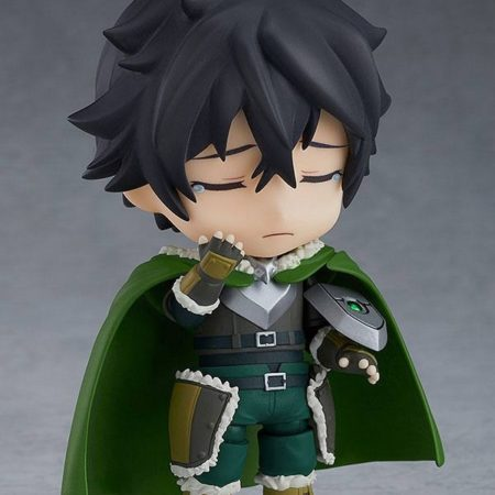 The Rising of the Shield Hero Nendoroid Shield Hero -7994