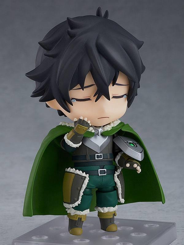 The Rising of the Shield Hero Nendoroid Shield Hero -7994