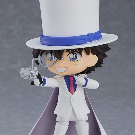 Detective Conan Nendoroid Kid the Phantom Thief-8089