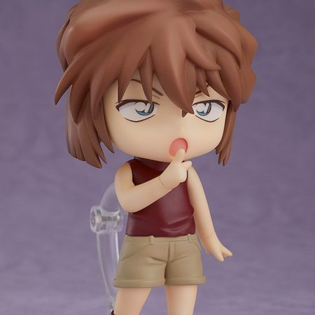Detective Conan Nendoroid Ai Haibara-8198