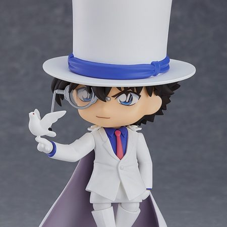 Detective Conan Nendoroid Kid the Phantom Thief-8090