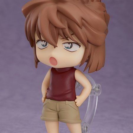 Detective Conan Nendoroid Ai Haibara-8199