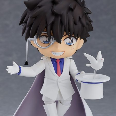 Detective Conan Nendoroid Kid the Phantom Thief-8088
