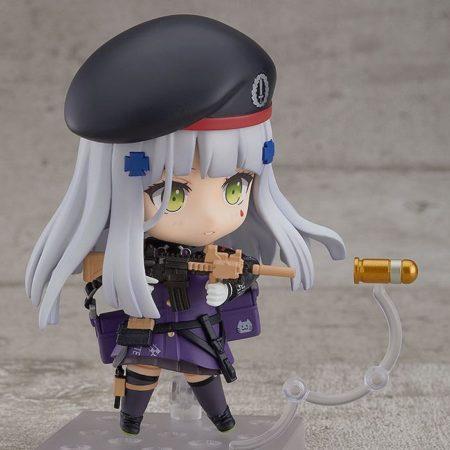 Girls Frontline Nendoroid 416-8215