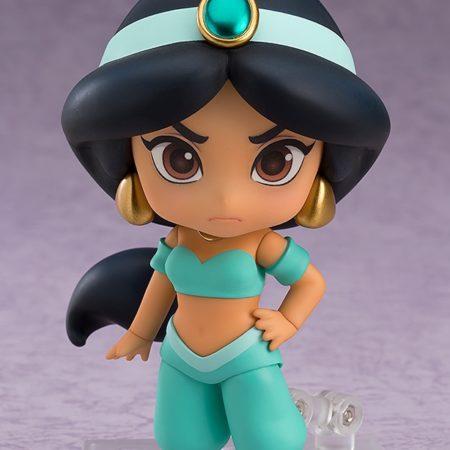 Disney Nendoroid Jasmine-8469