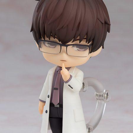 Love&Producer Nendoroid Mo Xu-8417