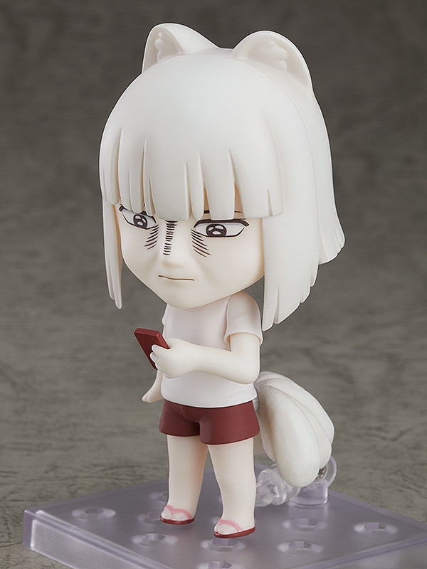 Fei Ren Zai Nendoroid September-8442
