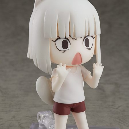 Fei Ren Zai Nendoroid September-8440