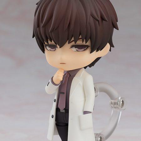 Love&Producer Nendoroid Mo Xu-8415