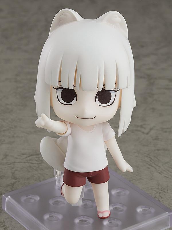 Fei Ren Zai Nendoroid September-0