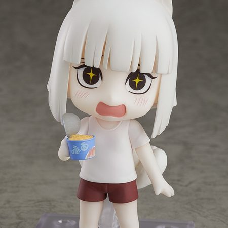 Fei Ren Zai Nendoroid September-8441