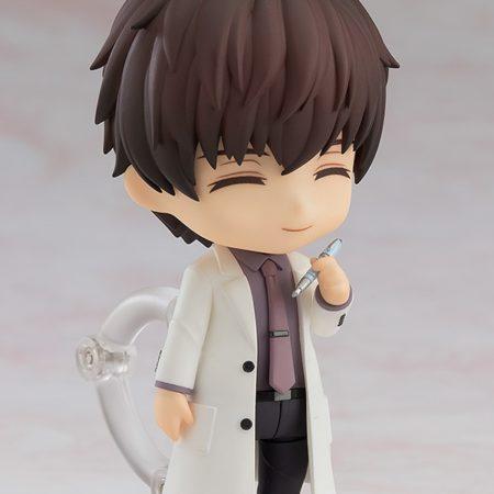 Love&Producer Nendoroid Mo Xu-8416