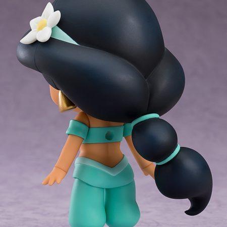 Disney Nendoroid Jasmine-8472