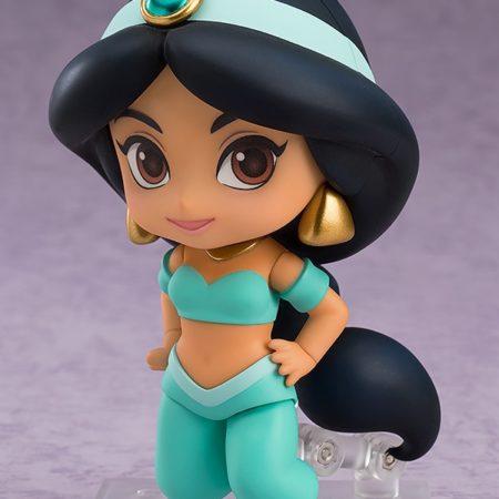 Disney Nendoroid Jasmine-0