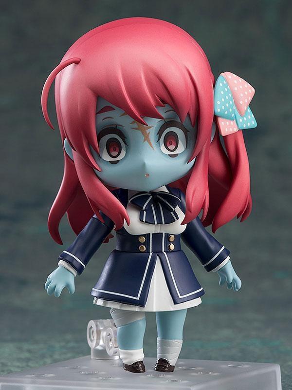Zombie Land Saga Nendoroid Sakura Minamoto-8458