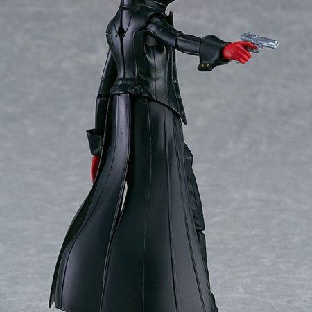 Persona 5 Figma Joker-8373