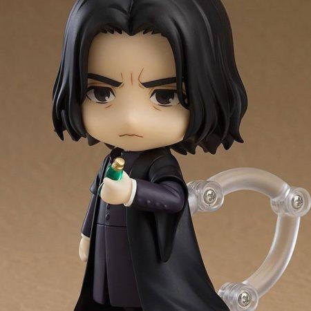 Harry Potter Nendoroid Severus Snape-8562