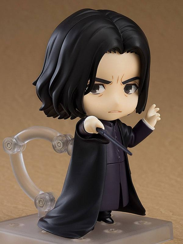 Harry Potter Nendoroid Severus Snape-8563