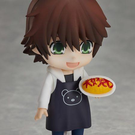 Junjo Romantica Nendoroid Misaki Takahashi -8662