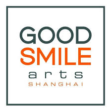 Good Smile Arts Shanghai