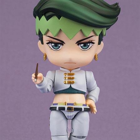 Nendoroid Rohan Kishibe