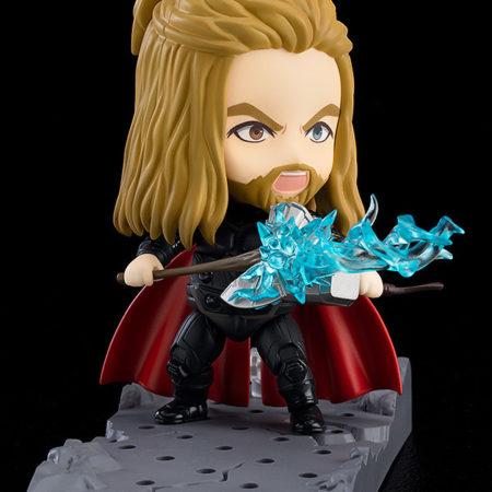 Nendoroid Thor: Endgame Ver. DX