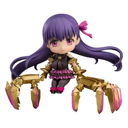 Fate/Grand Order Nendoroid Alter Ego/Passionlip