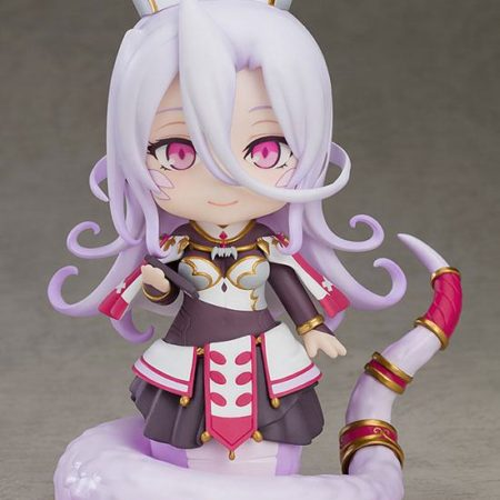 Monster Girl Doctor Nendoroid Saphentite Neikes