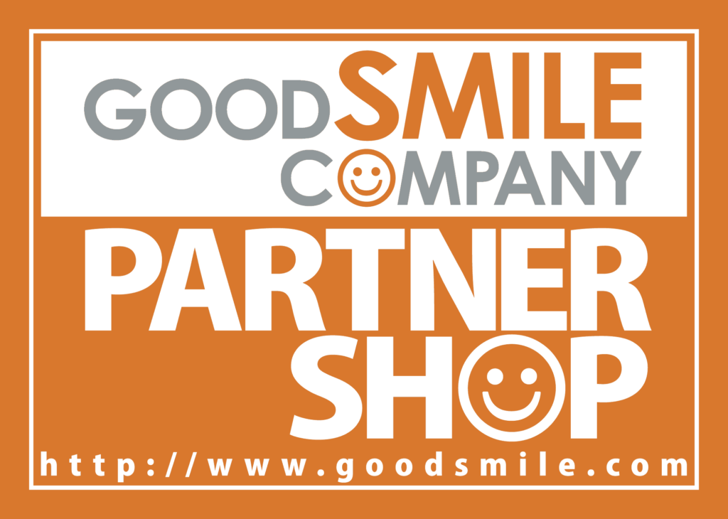Nendoworld Good Smile Company Shop