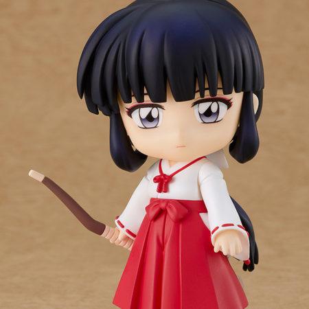 Inuyasha Nendoroid Kikyo