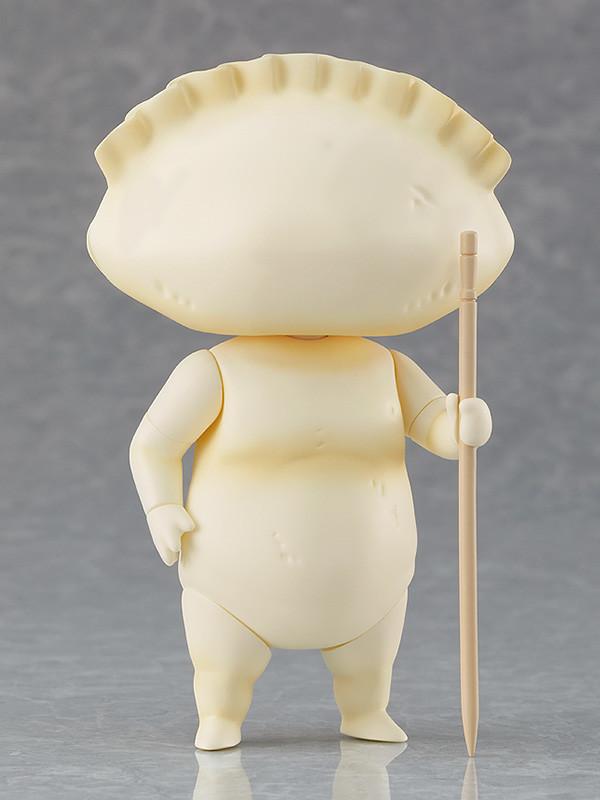 Dorohedoro Nendoroid Gyoza Fairy