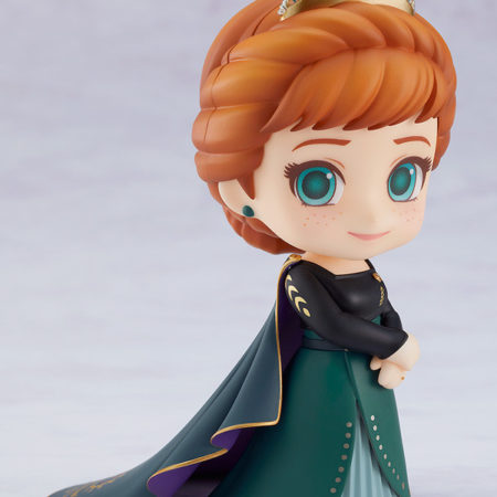 Nendoroid Anna: Epilogue Dress Ver.