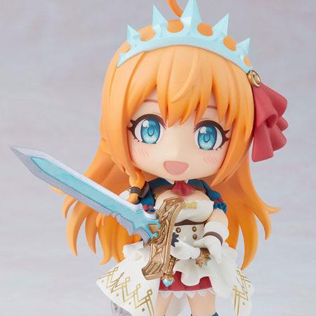Princess Connect Nendoroid Pecorine