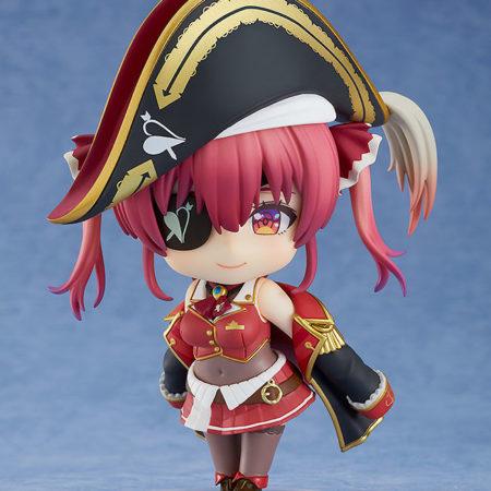 Nendoroid Houshou Marine