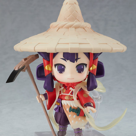 Nendoroid Princess Sakuna