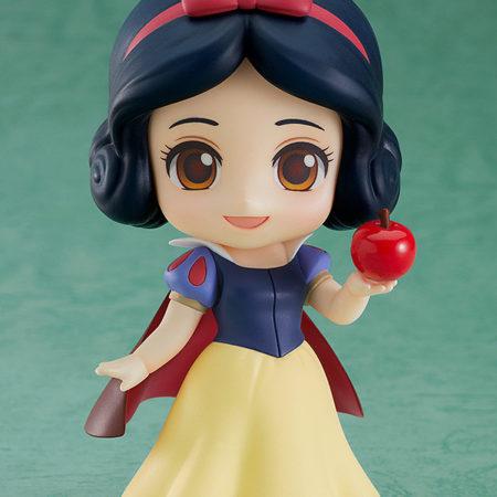 Snow White Nendoroid